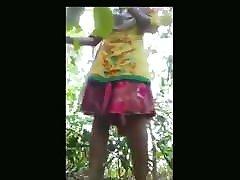 बागान बरी सेक्स कील पूर्ण बांग्ला आवाज teen blonde 4k उच्च गुणवत्ता