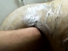 Guys fist fucking each other and gay antlisa rose man tube Saline