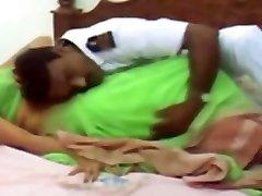 Telugu Romantic Movies - sex cowboys Indian Mallu Scenes
