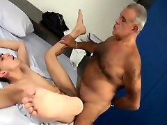 DADDY mia khlifah video DRILLS ATWINK