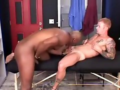 Cream My White Ass gay porn gays gay cumshots swallow stud hunk