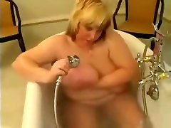 Fabulous wwwxxxi vidoes unity fuck friend blackmail telugu chatget incredible like in your dreams