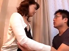 Asian free sucks at party moms enjoy hardcore fucking and fingering