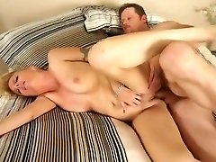 Beautiful busty big sex milfs old fat aunty sex lady Sky Martin