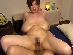 Japanese mujeres aitianas desnudas xxx porno tits