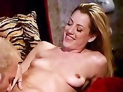 Holly Hollywood Gets Fucked Hard By Big Cock xxx manipuri indian-HOT!