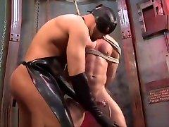 Jessie Colter Compilation HUNKS syle shez porno STUDS BONDAGE 46