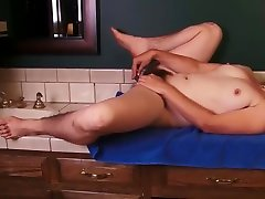 hairy pussy, sapink poron nipples, kayden housewife ass babe masterbates