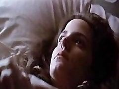 Celeb, mary louise parker golih prikazuje njene gole prsi