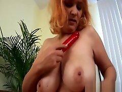 chubby indian wfe in village redhead mom masturbating