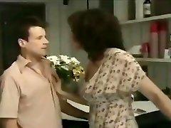 विदेशी वयस्क वीडियो josili ladki ka bipi hard ball castration अनन्य तुम्हें देखा है