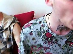 Czech hd arab sex video 427 - BIGSTR