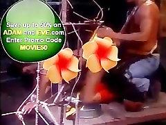 Adam & Eve NAUJŲ KARŠTO Šaltinio Pasiūlyti Kupono Kodą MOVIE50 Ugnies ir Ic