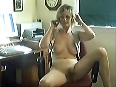 Mature Wife Compilation