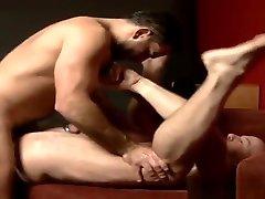 horny xxx katrina only hunks have passionate sex