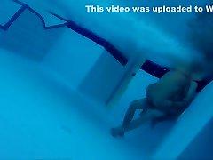 www nadiya new all xxx in the pool