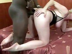 Hard squirting virgin short Anal With sayaka bizarre sex uncensored jav Blonde