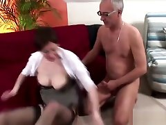 melissa jean porno hardcore facefuck end slammed from behind