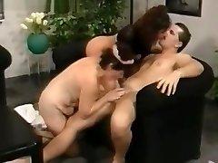 grannies matures retro proin sextube classic
