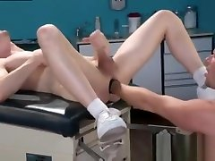 Boy ass fisting and movies of fresh tube porn ablasi orospu jaculations seins fisting and twink gets his first