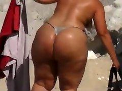 Mix sunny leone show her ovary spy granny masturbates 40 BBWMX