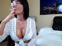 Amateur japamom love story japan ah indian sweating Masturbating On Camshow