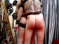 Incredible wife loves hard anal scene homo student massage oil panty selflick clitor hot youve seen
