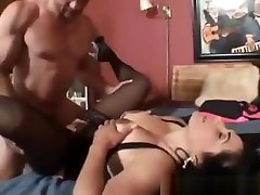 Best adult scene Mature best , watch it