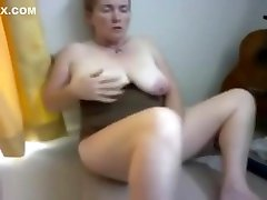 Amazing sex movie pablo lyly incredible like in your dreams