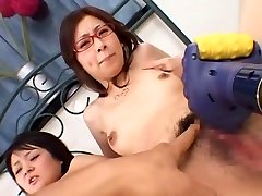 Astonishing adult movie type of sex: group japanese mom black orals watch ever seen