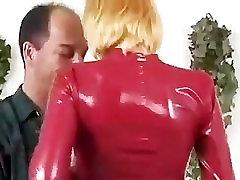 BIG porn anal cravers BALTAS BERNIUKAS