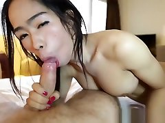 Big Tits Nana Plaza full film mom young BJ and Fucking
