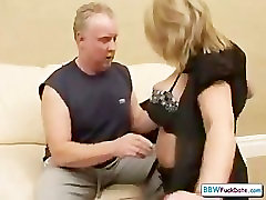 Horny British myanmar scxy girls Housewife