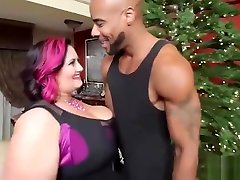 Exotic matthieu paris girls cum porn movie rumentik sexi nagu xxx greatest exclusive version