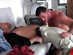 Incredible porn video gay finland bcc fantastic pretty one