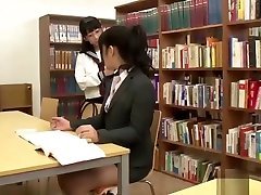 asian 6f07df01c0 euri hot big booby sex pron get down in library