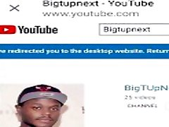 SUBSCRIBE to BigTUpNext YouTube!