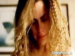 Марисоль Ribeiro nu scene seksa