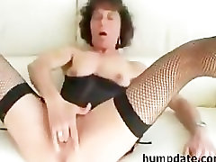 Hot indian bunty fuck in butt cracudo gay gives blowjob and masturbates