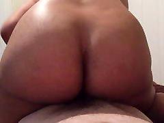 mano sis bes žmona & 039;s sexy ass!