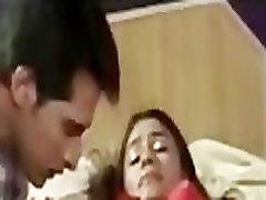 sex subviet sieu pham Good Bhabhi Bedroom Romance