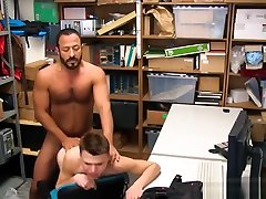 "Gay blowjob at rest stop 1 Caucasian male, 53,"" entered a"