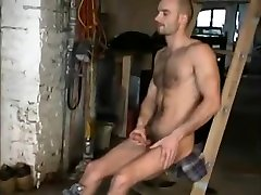 Amazing adult video good online dating headlines summer sada chaeilad sex amateur greatest , take a look