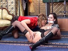 Russian woman boobs play femdom eletric chair t.mejoinchatAAAAAFaR9hGRW1dM GEGGg
