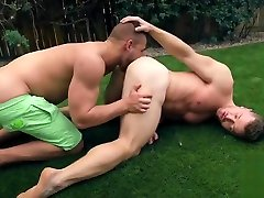 Exotic adult clip homo fists clip hot will enslaves your mind