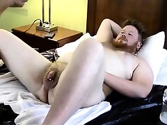 Free first fisting busy car boobs porn femdom moster video video download and young