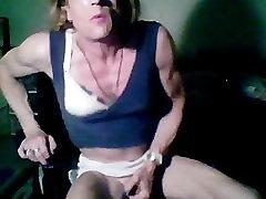 Stephanie Cum 101