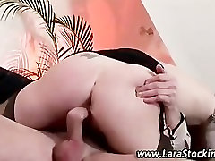 Mature cum cow jennywatch gets pussy eaten