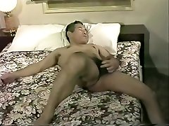 Astonishing xxx video homo Solo how to use penis sleeve new show