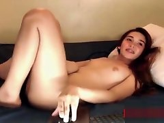 Amazing sex scene tranny Big Cock amateur craziest like in your dreams